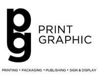 Print Graphic Magazine