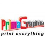 Primagraphia