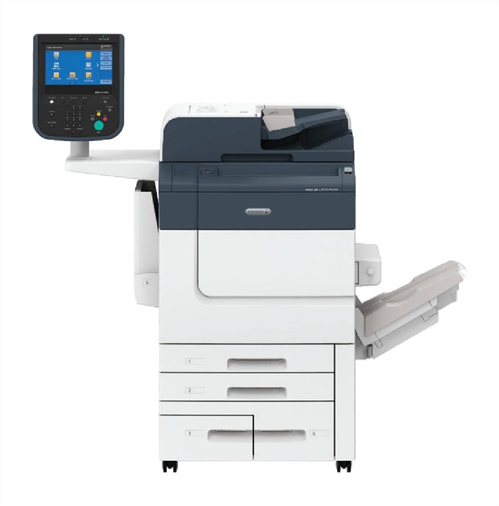 mesin printer untuk umkm