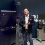 Konica Minolta Luncurkan AccurioPress C14000 Sebagai Highlight Jelang Drupa 2020