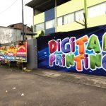 Poin Plus Digital Lebarkan Sayap dengan Buka Cabang yang ke-2 di Serpong