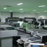 Bhinneka Signage & Printing Lab Resmi Buka Ruang Demo & Workshop