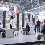 Breaking News ! Akibat Corona, Pameran Printing Terbesar di Dunia, Drupa 2020 Akhirnya Ditunda