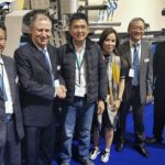 Percetakan Label, Wintech Pratama Instalasi Gallus Labelmaster 440