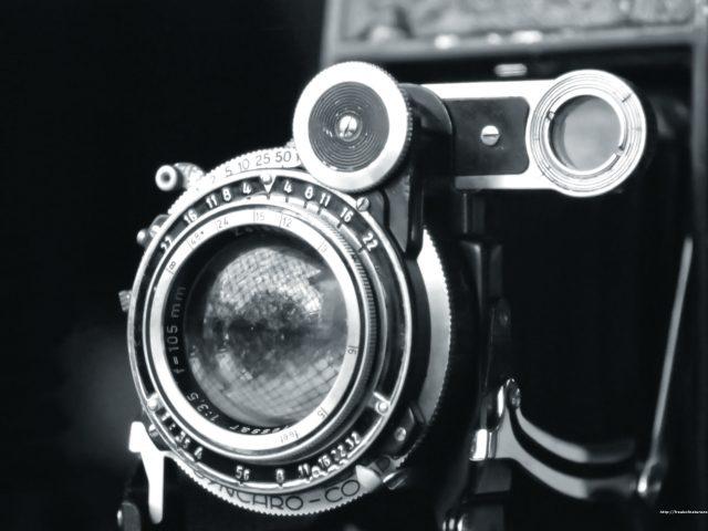 Perkembangan Cetak Foto Dan Transformasinya Ke Digital Printing #eps 1