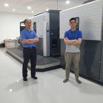 Flexypack, Percetakan Kemasan Fleksibel Digital Pertama di Indonesia