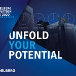 Heidelberg Innovation Week (19 – 23 Oktober 2020)
