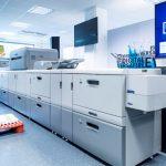 Heidelberg Versafire Berikan Layanan Purna Jual Terbaik Walau Di Tengah Pandemi