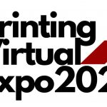 Print Graphic dan Virtual Expo Id Sepakat Menyelenggarakan Printing Virtual Expo 2021