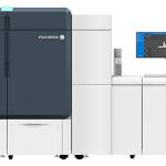 Astragraphia Tertarik Menjadi Sponsor Printing Virtual Expo 2021