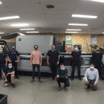 Selamat ! HP Indigo 100K Pertama di Asia Pasifik