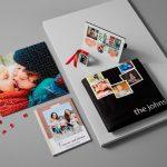 Luar biasa ! Shutterfly investasi 60 Mesin HP Indigo Digital Press Terbaru