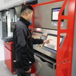 Kisah di Balik Kesuksesan Mesin Cetak Rotogravure BOBST Menjadi yang Terlaris di Asia