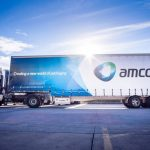 Amcor Umumkan Investasi Strategis Di ePac Flexible Packaging