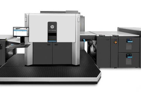 HP Meluncurkan Program Certified Pre-Owned (CPO) untuk Mesin Cetak Digital HP Indigo