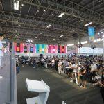 Heidelberg Masih Menempati posisi terdepan Dalam Penjualan Mesin Cetak di China Print 2021