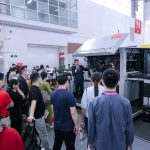 Sebagai Peserta Pameran Terbesar, berikut ini 8 Sorotan Utama HP di China Print 2021
