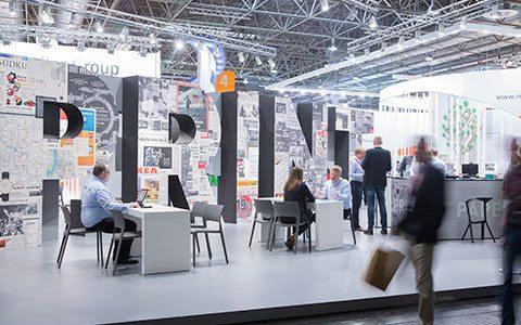 Breaking News! Akibat Corona, Pameran Printing Terbesar di Dunia, Drupa 2020 Akhirnya Ditunda