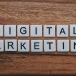 Integrasi Tradisional dengan Digital Marketing Industri Printing