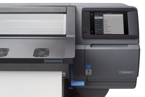 10 Hal Yang Perlu Diperhatikan Dalam Membeli Mesin Printer