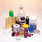 Kemasan Farmasi, Sektor Bisnis Cetak Yang Menggiurkan Sekaligus Penuh Tantangan