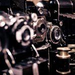 Perkembangan Cetak Foto Dan Transformasinya Ke Digital Printing #eps 2