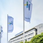 Heidelberg Menjual Gallus Group Ke benpac Holding Switzerland