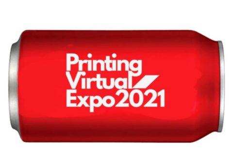 HP Indigo, HP Latex, Heidelberg dan Printmate Memberikan Sinyal Positif Akan Tampil di Printing Virtual Expo 2021