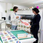 Empat Tren Large Format Printing Yang Berpengaruh pada Bisnis Anda