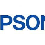 EPSON Sepakat Menjadi Salah Satu Sponsor Utama di Printing Virtual Expo 2021